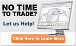 Forex Auto Trading Now Available. Our signals automatically traded in your account